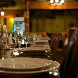 Ресторан Шарманка - фотография 3