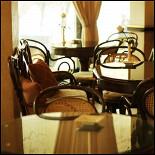 Ресторан Кофейня «Шантиль» - фотография 1 - Кофейня