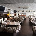 Ресторан Хоум - фотография 6