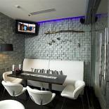 Ресторан Nami - фотография 1 - Интерьер ресторана №1