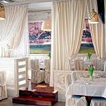 Ресторан Веранда - фотография 4