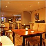 Ресторан Этре - фотография 3