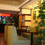 Ресторан Бонсай - фотография 1