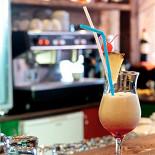 Ресторан Петровская слобода - фотография 2 - Элитный алкоголь, коктейли