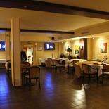 Ресторан Выставка - фотография 3