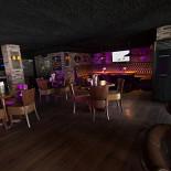 Ресторан Hophead Craft Beer Pub  - фотография 3