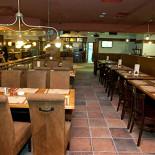 Ресторан Maximilian - фотография 6