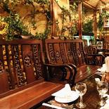 Ресторан Пагода Мот Кот - фотография 2