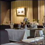 Ресторан Де Марко - фотография 3 - Де марко на Пушечной