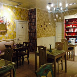 Ресторан Casalino - фотография 3