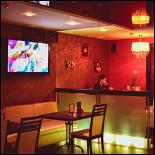 Ресторан Paris - фотография 3