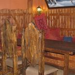 Ресторан Охотники на привале - фотография 2