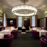 Ресторан Anatoly Komm for Raff House - фотография 3
