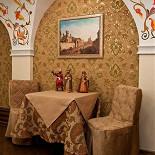 Ресторан Добрыня - фотография 6
