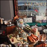Ресторан Cup & Cake - фотография 5