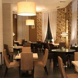 Ресторан Шалфей - фотография 1
