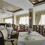 """Ресторан Tiberio - фотография 6 - ресторан """"Tiberio"""""""