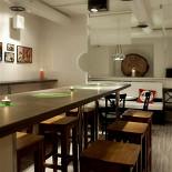 Ресторан Fun 2 Mass - фотография 5