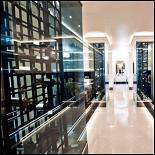 Ресторан Фланиган - фотография 2 - Второй этаж
