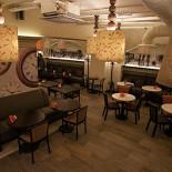 Ресторан Крем-карамель - фотография 3