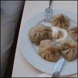 Ресторан Ласточка - фотография 4