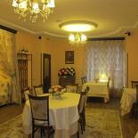 Ресторан Старый Тбилиси - фотография 2 - первый зал