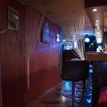 Ресторан Jolly Bar - фотография 1