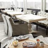 Ресторан Эль гаучито - фотография 3