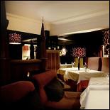 Ресторан Москафе - фотография 6