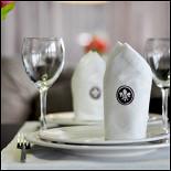 Ресторан Resto Club - фотография 1