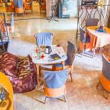 Ресторан Ida - фотография 3
