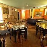 Ресторан Fashion Pub - фотография 4
