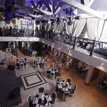 Ресторан Шабада - фотография 2