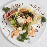Ресторан Бони-Мария - фотография 4