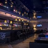 Ресторан Friends Bar - фотография 1