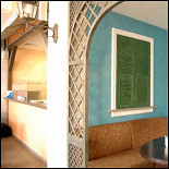 Ресторан Портофино - фотография 1