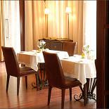 Ресторан Воск - фотография 4
