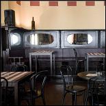 Ресторан Маяк - фотография 5