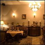 Ресторан Bellezza - фотография 2