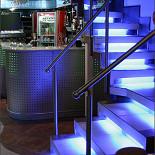 Ресторан Дайкири - фотография 6