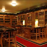 Ресторан Главпивторг - фотография 2