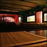 Ресторан Бумажная луна - фотография 6