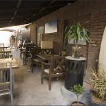 Ресторан Manches - фотография 5