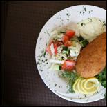 Ресторан Супница - фотография 6