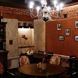 Ресторан Gintaras - фотография 5