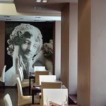 Ресторан Пьемонт - фотография 3