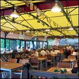 Ресторан Пражечка - фотография 1