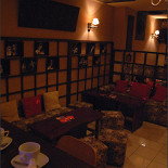 Ресторан L'ampa - фотография 3