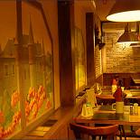 Ресторан 5 оборотов - фотография 3