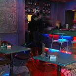 Ресторан Тотем - фотография 3